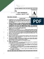 IES-General-Ability-2016.pdf
