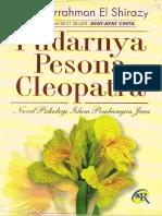H.E. Shirazy_Pudarnya_Pesona_Cleopatra.pdf