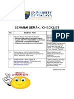 3_INDUSTRIAL TRAINING CHECKLIST.pdf