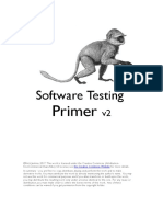 Test doc IBM.pdf
