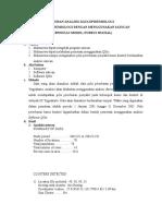 bernoulli model.docx