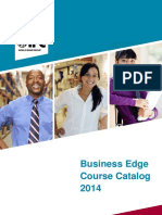 BusinessEdgeCourseCatalog2014 (2)