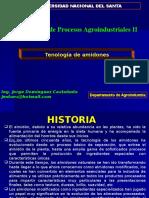 Clase 8-Ingenieria Procesos Agroindustriales (1)