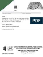 compressortestri13vavr.pdf