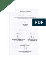 JURNAL INTERAKSI OBAT.pdf