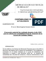 Apuntes Cont.VI Actualizados.docx