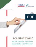 Boletin_Tecnico_NIFB8_Estados_Financieros.pdf