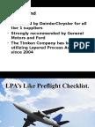 Layer Process Audit