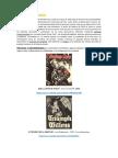 Cine en El Tercer Reich