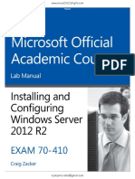 moac.lab.70-410.installing and configuring windows server 2012 r2.pdf