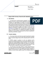 Report on the situation in Abyei.pdf