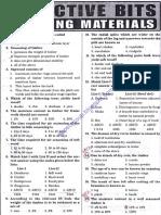 1A-Building Materials Objective Questions.pdf