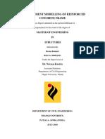 FINITE+ELEMENT+MODELLING+OF+REINFORCED+CONCRETE+FRAME.pdf