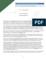Reinigungsanleitung.ansaugsystem.opel.X20XEV BernDragon