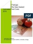 Otago FCS Information Package 2016