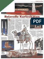 PZ Pforzheim vom 23.02.2002 Seite 56.pdf