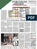 PZ Pforzheim vom 23.02.2002 Seite 13.pdf