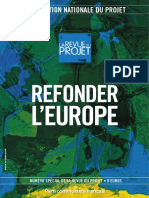 Rdp-convention Europe Rdpbr 7