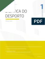 GrauI-01_Didatica