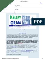Kelley Gram Jan 10, 2017