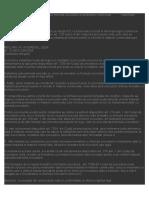 Practica Neunitara Asupra Investirii Cu Formula Executorie a Sentintelor Comerciale