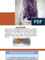 recubrimientos-electroliticos.pdf
