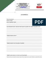 Anamneza ANM 03 34
