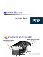 3.2_Motor_Sincrono