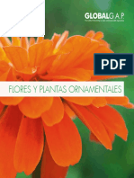 LAS FLORES Y PLANTAS ORNAMENTALES.pdf