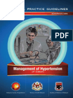 CPG Management of Hypertension (4th Edition).pdf