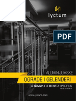 cenovnik-ograde.pdf
