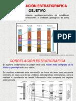 6 Correlacion-estratigrafica VI.pdf
