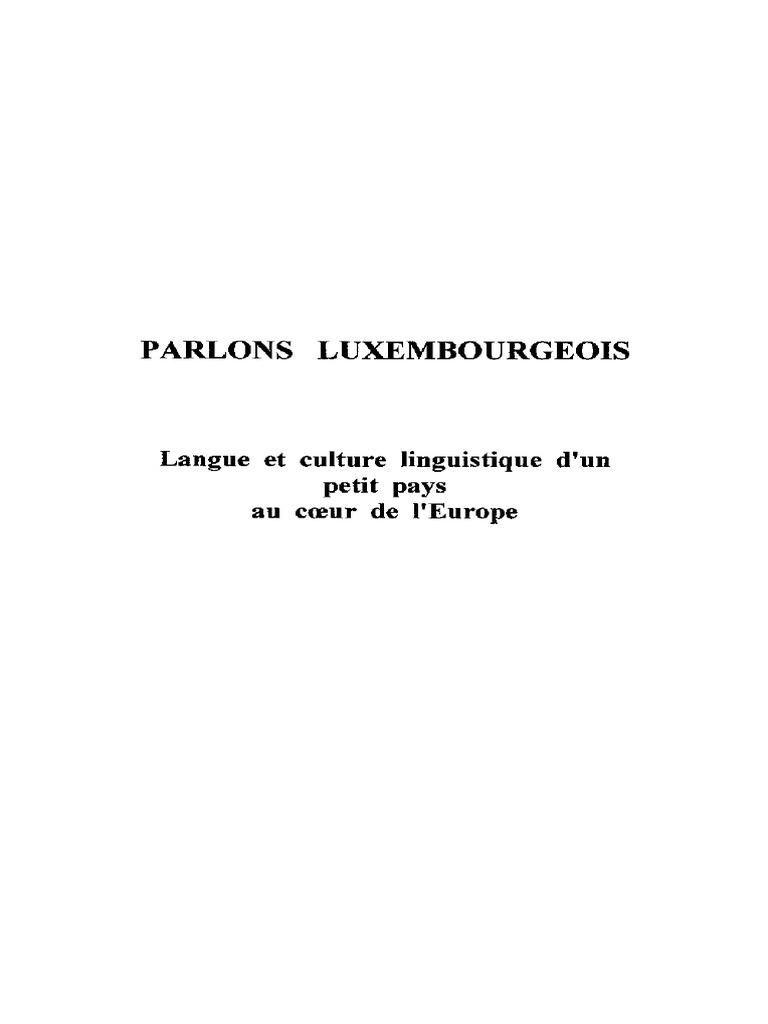recherche femme libre pour coucher telephone portable luxembourg hal