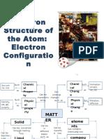 2 - Electron Config