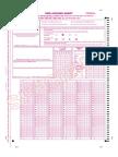 OMR sheet.pdf