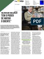 danielserraodm25092014.pdf