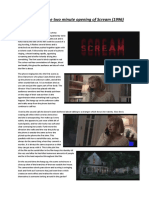 ANALYSIS OF SCREAM.pdf