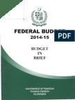 Budget-In-Brief.pdf