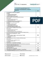 119264704-Pricelist-Medpark.pdf
