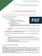 correctionThème 1213- Intérêts et limites des tables de  mobilité sociale.doc