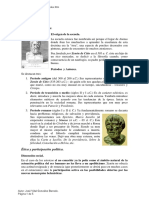 los-estoicos.pdf