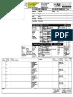 Samp Data