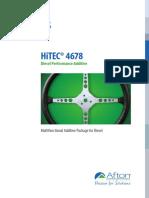 HiTEC-4678_PDS.pdf