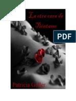 Patricia Geller - Esto Es La Otra Cara de Tiéntame.