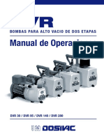 Dosivac Serie DVR - Usuario.pdf