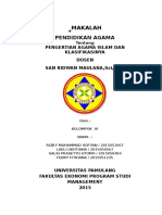 makalahagamaislam-130302101508-phpapp02