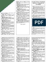 Trasfondo de los Salmos.pdf