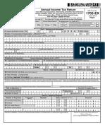 82202BIR Form 1702-EX.pdf