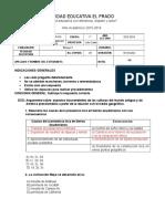 BLOQUE 03 1°.doc