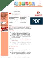 Manual de Primeros Auxilios a Niños